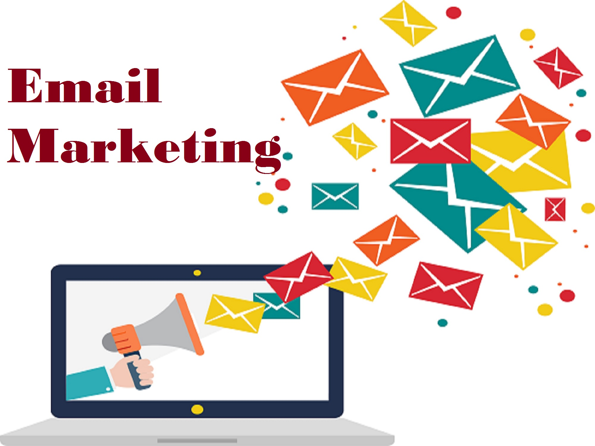 Email Leads Vs. Social Media Marketing Which One Is Better?