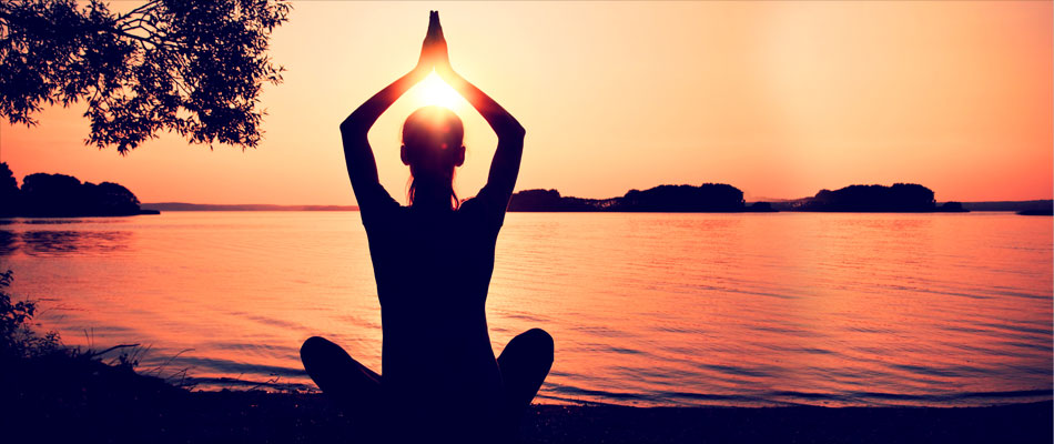 Benefits of Practicing Yoga Everyday