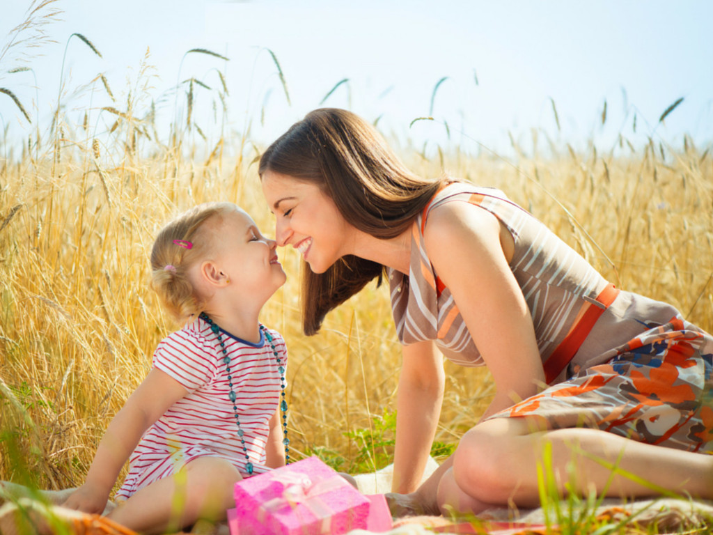 Essential Parenting Tips for Healthy Relationship with your Child