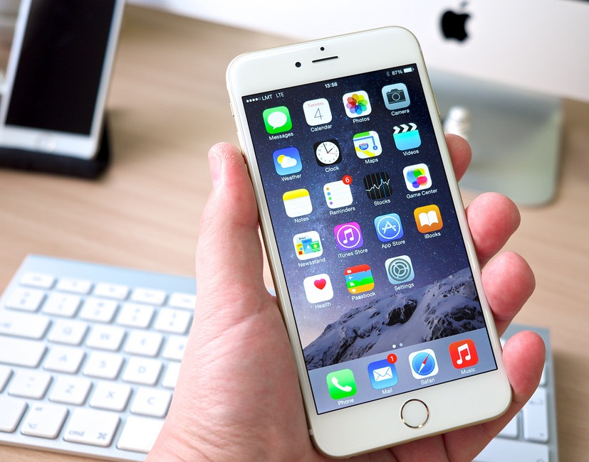 iPhone Insurance: How to get your iPhone insured in India