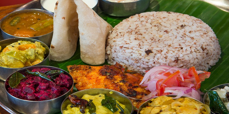 Attend 7 best Indian cooking classes for an amazing culinary vacation!