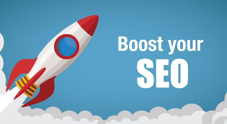 SEO Expert Tips to Gain Profits And Traffic On your Website