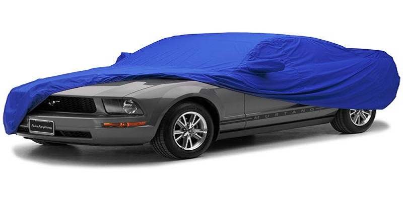 How Can You Choose the Best Car Covers?