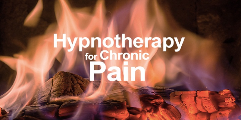 How Can Hypnotherapy Pain Management Change Your Life?