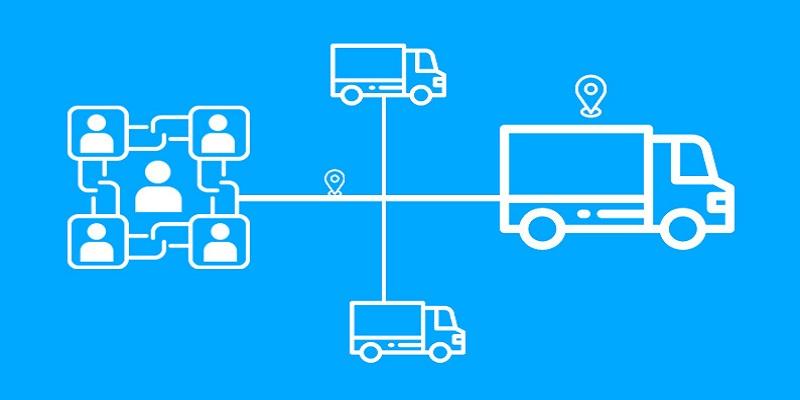 Technology Simplifying Transportation Industry in Worldwide Areas