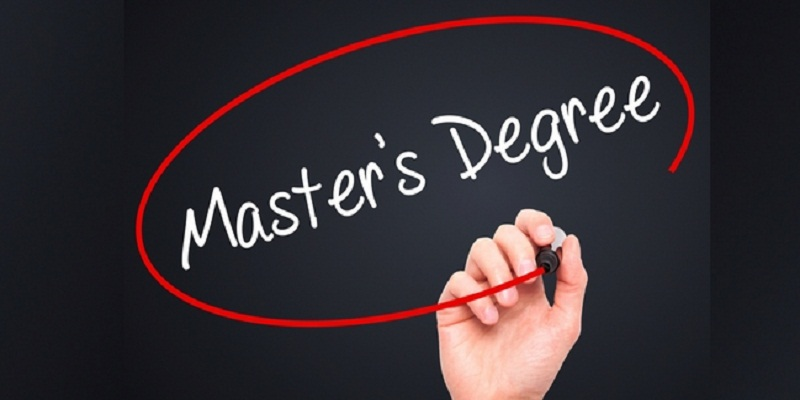 Benefits to Get Your Master Degree in Marketing from Netherland