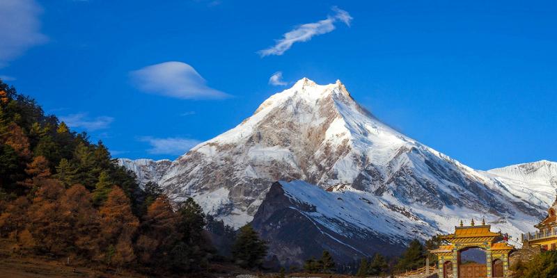 Adventure Activities in Nepal You Must Enjoy