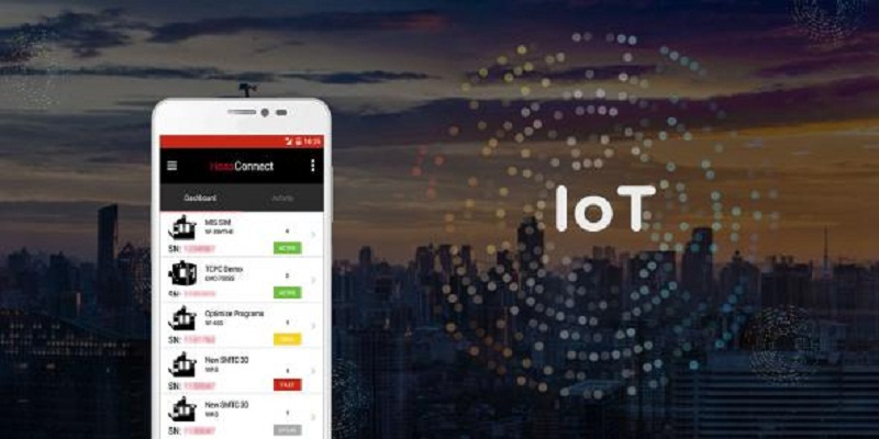 Why You Should Hire a Third-Party Developer for Your IoT App Development Needs