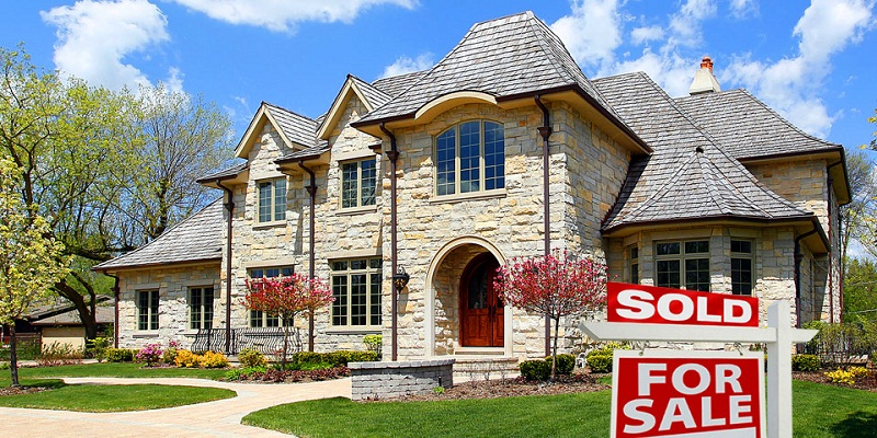 Home for sell