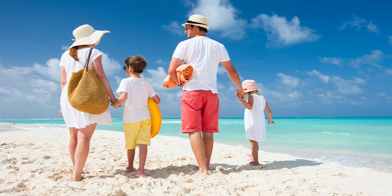 Why Choose Family Friendly African Destinations