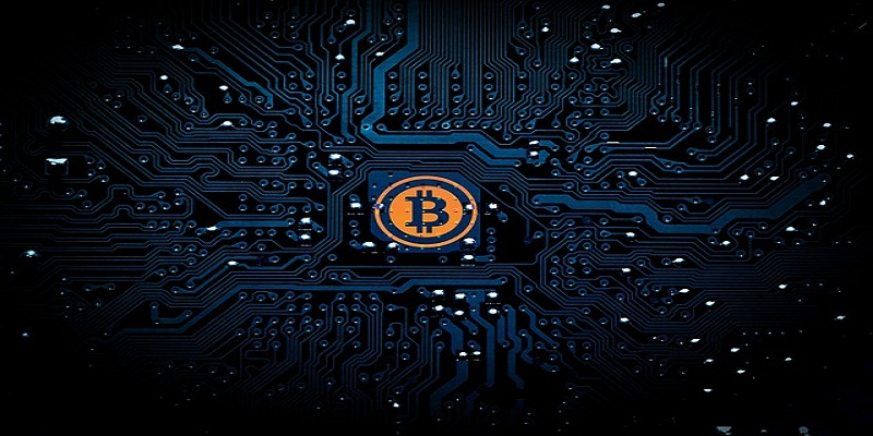 Finding the Best Bitcoin Mining Hardware Suits for 2018