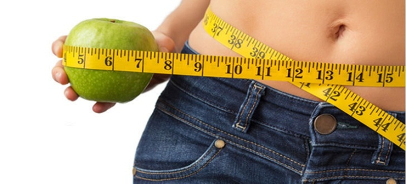Ayurvedic Tips to consider for Weight loss