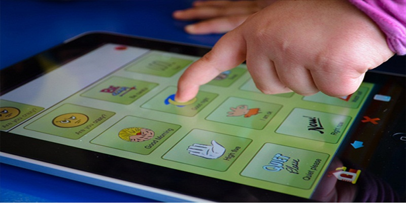 10 Most Useful Free Android Apps for Kids