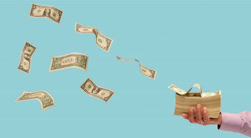 Top 7 ways to improve Cash flow management