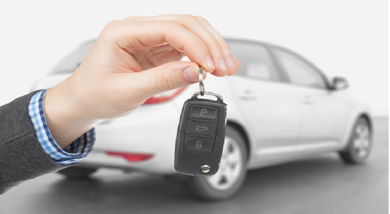 Are you going to buy a second-hand car? Follow these tips