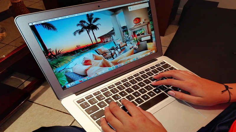 Best Websites For Hotel Booking