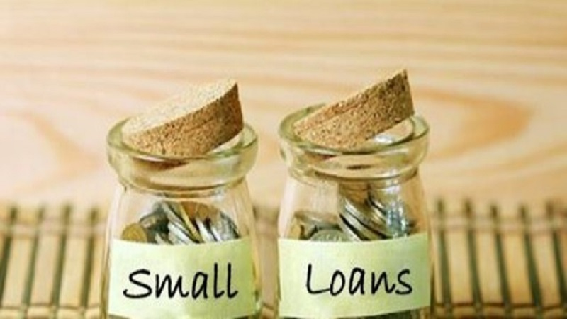 Small Personal Loans: Everything You Need to Know!