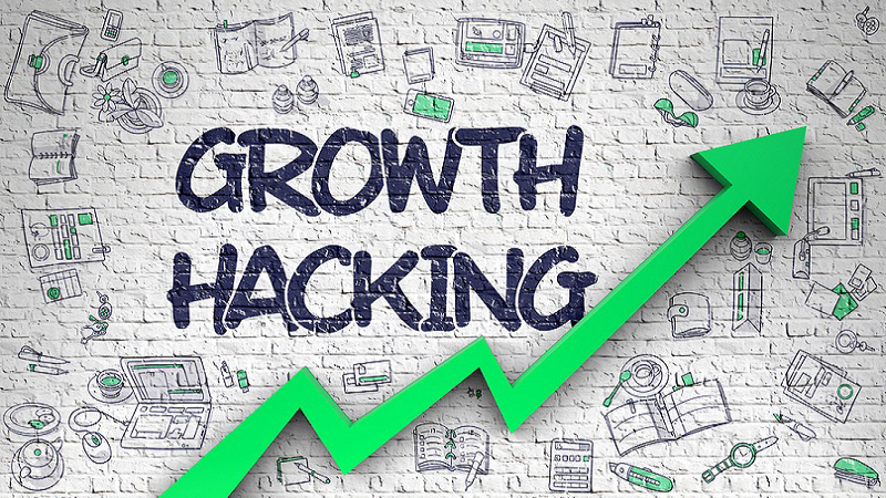 What is Growth Hacking?Advantages of Growth Hacking in the Modern Era