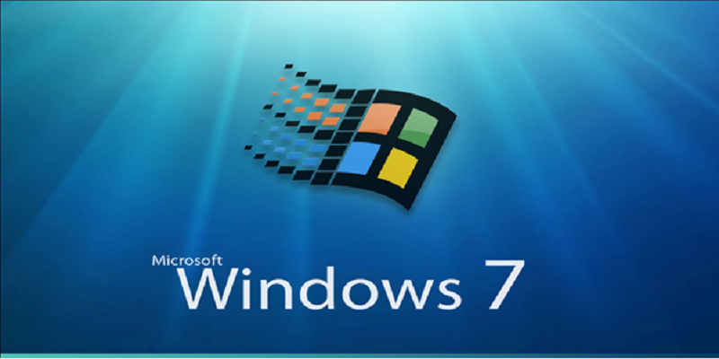 How to Activate Windows 7 Ultimate using Command Prompt