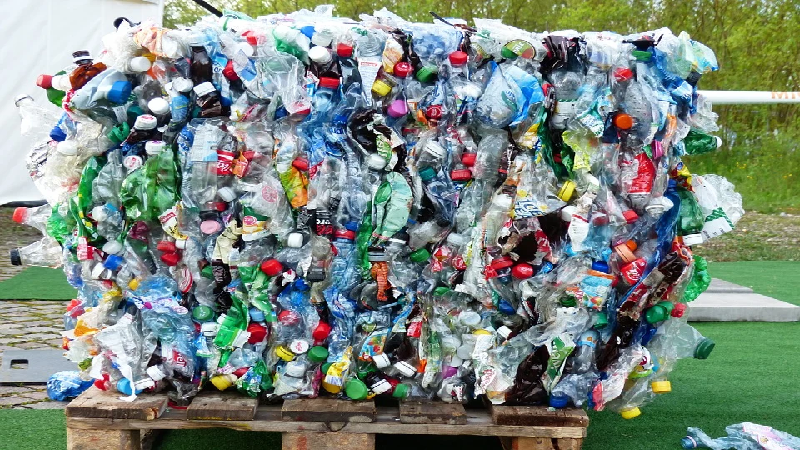 Resource Wastage