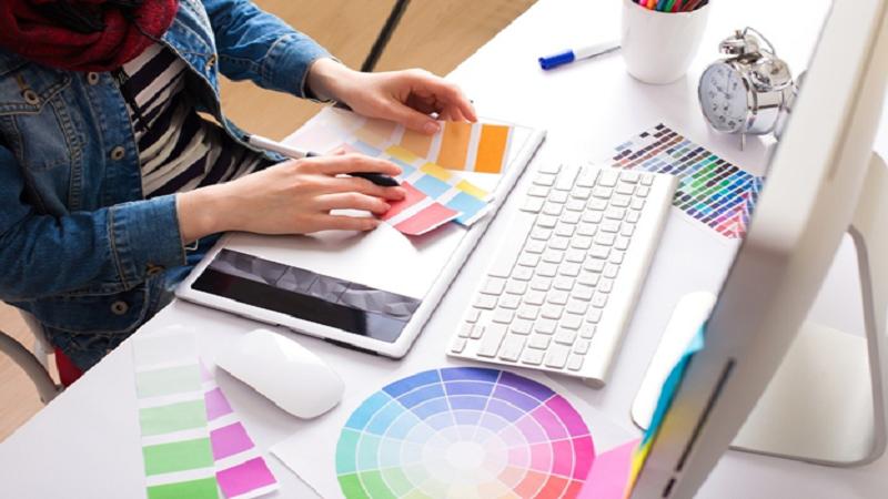 5 Basic Principles Of Logo Design For Your Organization