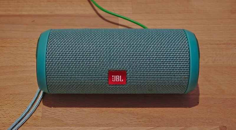 Things To Consider Before Purchasing Bluetooth Speakers