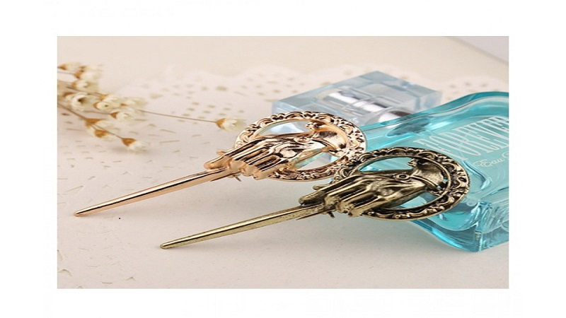 Importance And Amazing Benefits Of Customized Lapel Pins