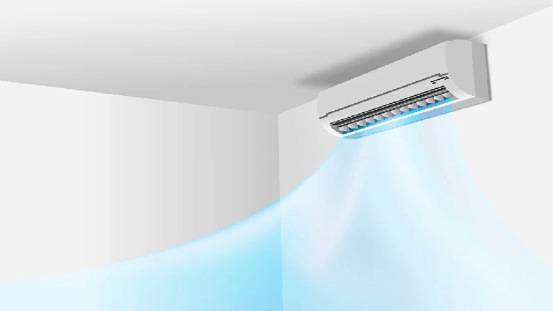7 Tips to Get the Most Cooling From Your 2 Ton Air Conditioners