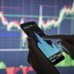 What is the role of Demat Account in Trading?