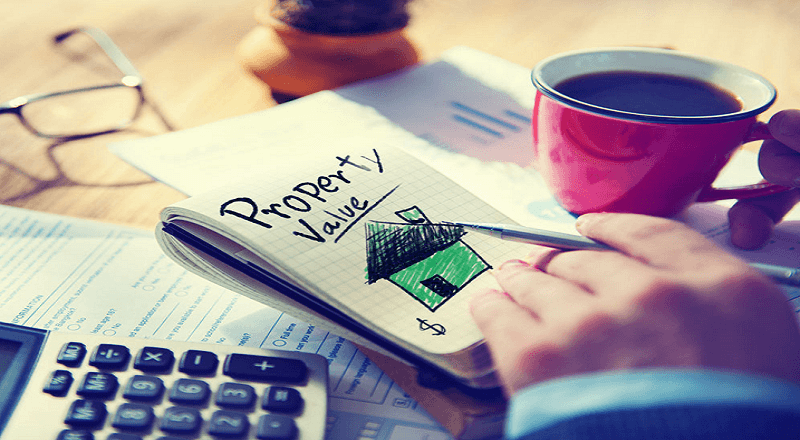 What are the benefits of the  Loan?