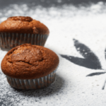 How To Make A Weed Lava Cake In 2021
