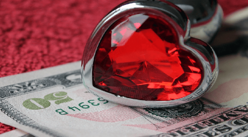 Features of Jewellery Insurance Debunked