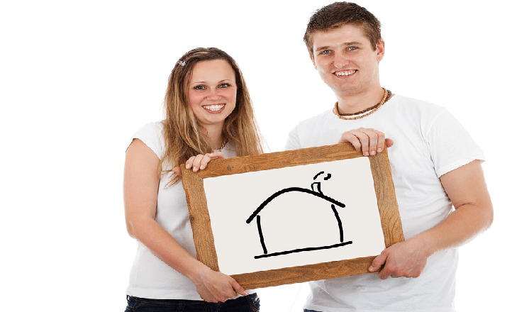 How to choose the Right House? What to consider when choosing?