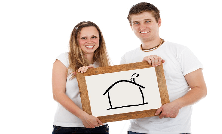 How to choose right house