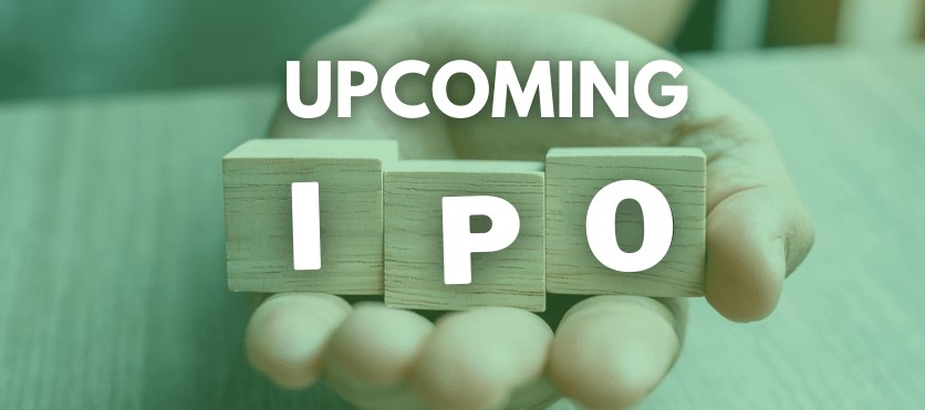 How To Track Upcoming Initial Public Offerings (IPOs)?
