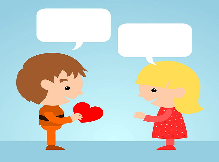 Best WhatsApp Dare Games for Lovers
