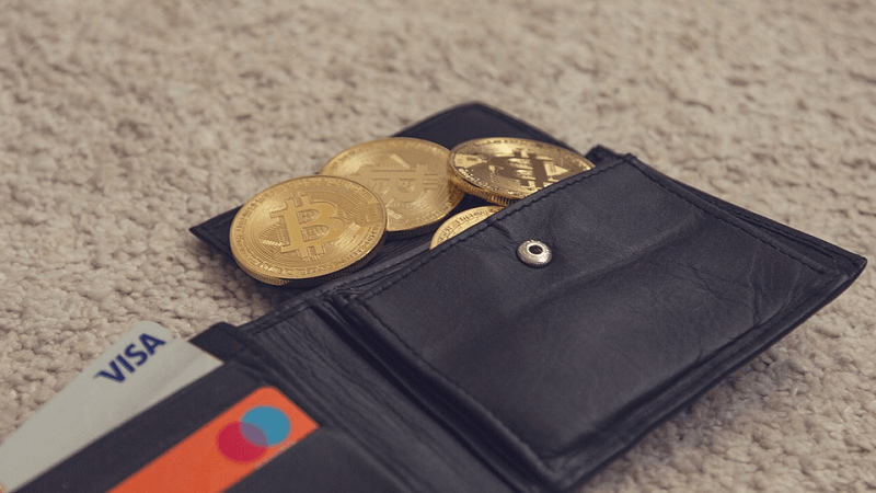 How Does Bitcoin Wallet Work? An Ultimate Guide