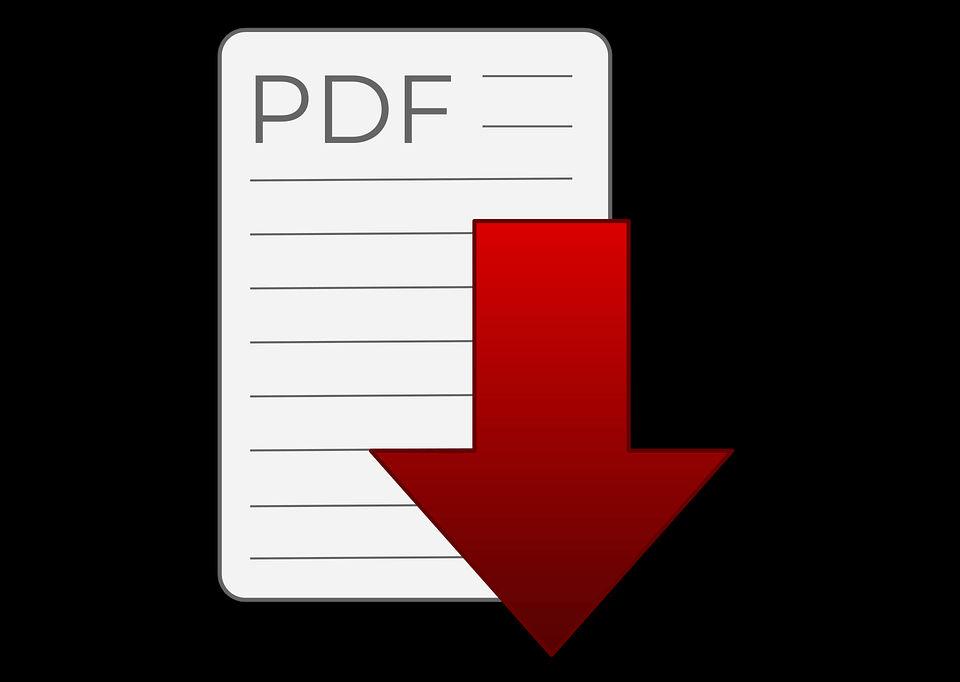 Word to PDF: Nifty PDF Tools You Can Use on GogoPDF