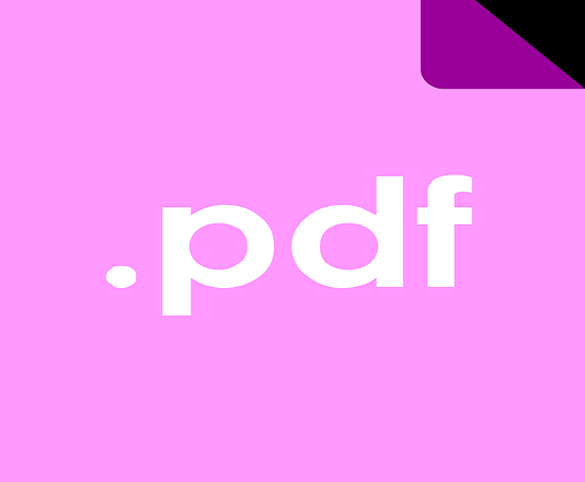 4 Reasons Why You Should Invest in a Premium PDF Tool