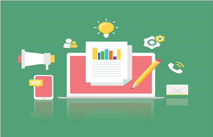 How to Drive the Funnel through Content Marketing