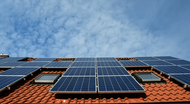 Ohio Solar Incentives, Tax Credits, and Rebates for 2021